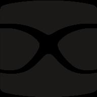 Mister Spex icon